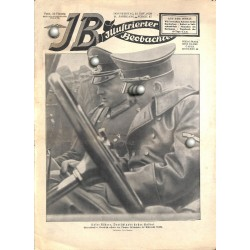 3959	 ILLUSTRIERTER BEOBACHTER 	 WWII No. 	47-1939	-	November 23