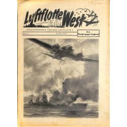 5424 LUFTFLOTTE WEST-No. 13-1940 March 29