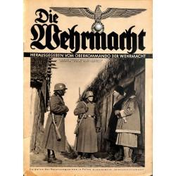 6690 No. 25-1939 - 6.Dezember DIE WEHRMACHT