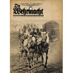 6740 No. 17-1941 - 13.August DIE WEHRMACHT