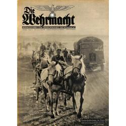 6742 No. 17-1941 - 13.August DIE WEHRMACHT