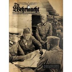 6747 No. 18-1941 - 27.August DIE WEHRMACHT