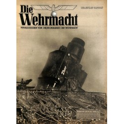 6751	 No. 	19-1942 - 9.September	 DIE WEHRMACHT