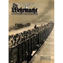 6774 No. 23-1941 - 5.November DIE WEHRMACHT