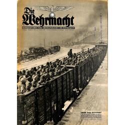 6775 No. 23-1941 - 5.November DIE WEHRMACHT
