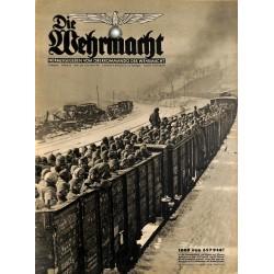 6776 No. 23-1941 - 5.November DIE WEHRMACHT