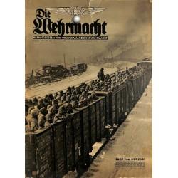 6777 No. 23-1941 - 5.November DIE WEHRMACHT