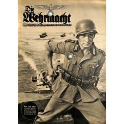 6779 No. 24-1941 - 19.November DIE WEHRMACHT
