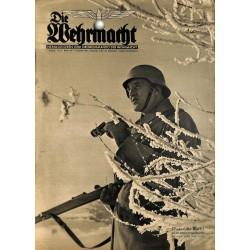 6789 No. 26-1941 - 17.Dezember DIE WEHRMACHT