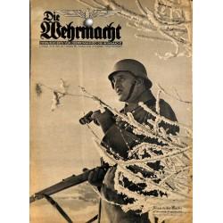 6790 No. 26-1941 - 17.Dezember DIE WEHRMACHT