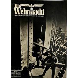 6813 No. 12-1942 - 3.Juni DIE WEHRMACHT