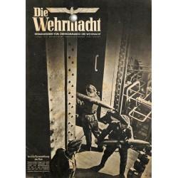 6814 No. 12-1942 - 3.Juni DIE WEHRMACHT