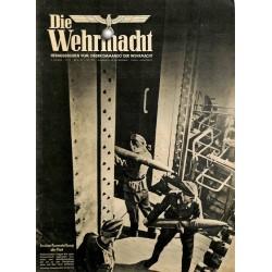 6815 No. 12-1942 - 3.Juni DIE WEHRMACHT