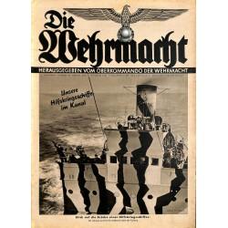 6851 No. 20-1940 - 25.September DIE WEHRMACHT