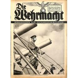 6852 No. 17-1937 - Juli DIE WEHRMACHT
