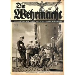 6853 No. 18-1937 - Juli DIE WEHRMACHT
