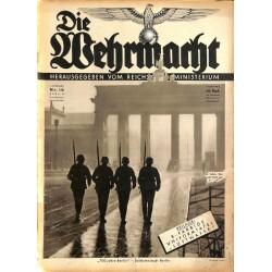 6854 No. 19-1937 - August DIE WEHRMACHT