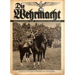 6855 No. 20-1937 - August DIE WEHRMACHT