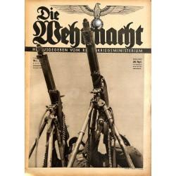 6856 No. 21-1937 - September DIE WEHRMACHT