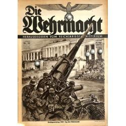 6857 No. 22-1937 - September DIE WEHRMACHT
