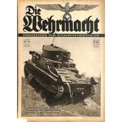 6859 No. 24-1937 - Oktober DIE WEHRMACHT