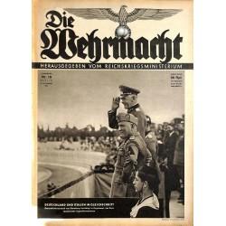 6868 No. 16-1937 - Juni DIE WEHRMACHT