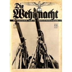 6875 No. 21-1937 - September DIE WEHRMACHT