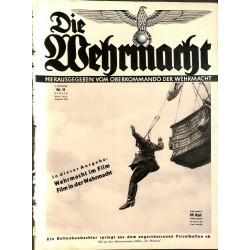 6877 No. 11-1938 - Juni DIE WEHRMACHT