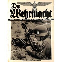 6878 No. 13-1938 - Juli DIE WEHRMACHT