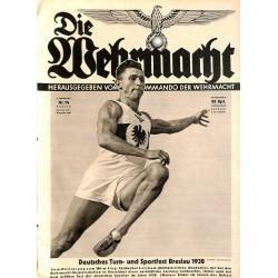 6879 No. 14-1938 - Juli DIE WEHRMACHT