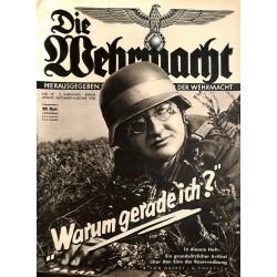 6881 No. 18-1938 -  September DIE WEHRMACHT