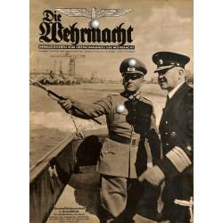 6903 No. 24-1940 - 20.November DIE WEHRMACHT c