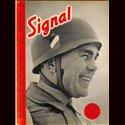 SIGNAL /SIGNAAL (WWII)
