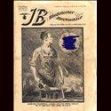 1926 - 1932 Kampfzeit