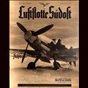 LUFTFLOTTE (Luftwaffe)