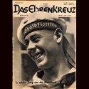 DAS EHRENKREUZ (Die Wehrmacht)