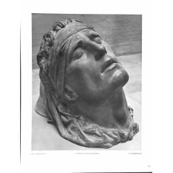 6017-In Memoriam (memorial for German soldiers Wehrmacht)by Paul Bronischsculpture/