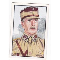 2325-Obersturmführer Nr. 13