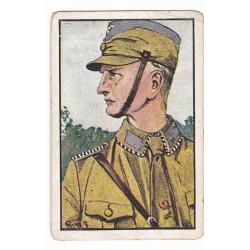 2363-Truppführer, Dienstgrad ehrenhalber Nr. 51