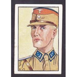 2388-Verwaltungsführer Nr. 76