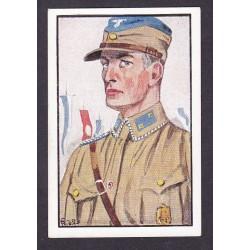 2392-Truppführer mit Abzeichen Nürnberg Nr. 80