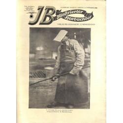 3447 ILLUSTRIERTER BEOBACHTER  No. 47-1934-November 24